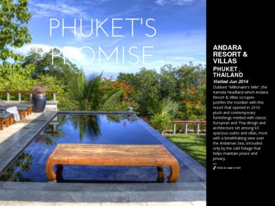 Andara resort villas phuket thailand 60535 1406892016