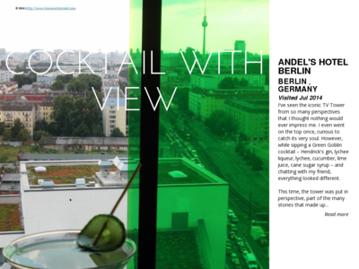 Andels hotel berlin berlin germany 59117 1405499465