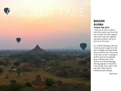 Bagan burma 53722 1409584709