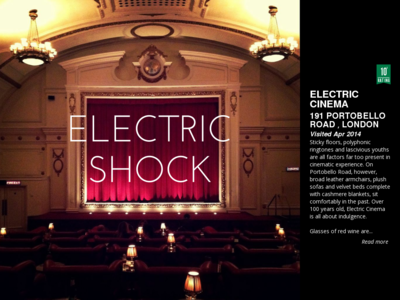 Electric-cinema-191-portobello-road-london-52631-1398170230