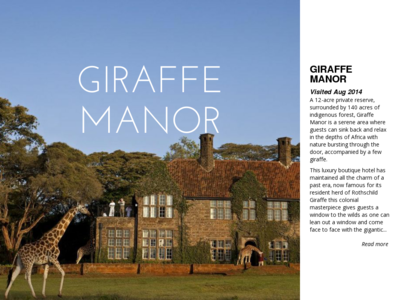Giraffe manor 60811 1407255426
