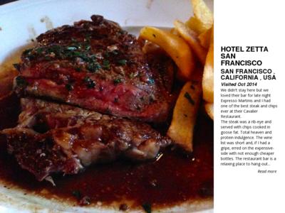 Hotel zetta san francisco san francisco ca united states 69038 1416241845