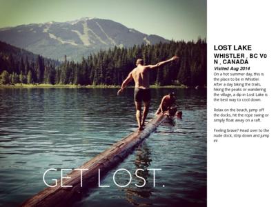 Lost lake whistler bc v0 n canada 70463 1415966788