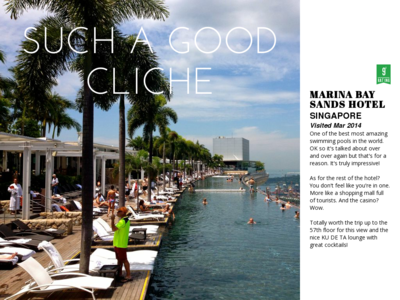 Marina-bay-sands-hotel-singapore-51937-1397658302
