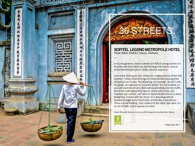 Sofitel-legend-metropole-hotel-hoan-kiem-district-hanoi-vietnam-19231-1374502601