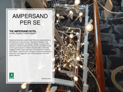 The-ampersand-hotel-london-england-united-kingdom-52091-1397740836