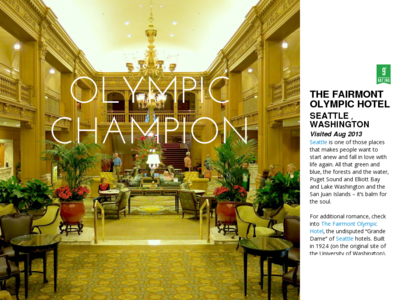 The-fairmont-olympic-hotel-seattle-washington-49014-1394466088