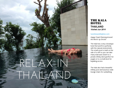 The kala hotel thailand 69108 1415976386