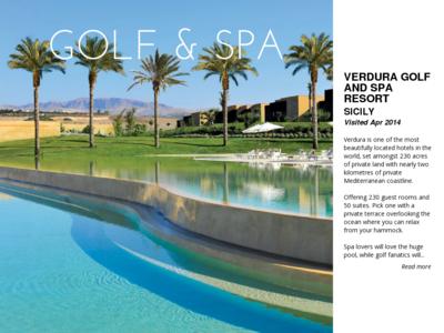 Verdura golf and spa resort sicily 60388 1406736823